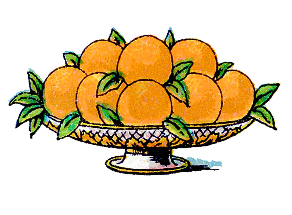 fruit+vintage+oranges--graphicsfairy003bg